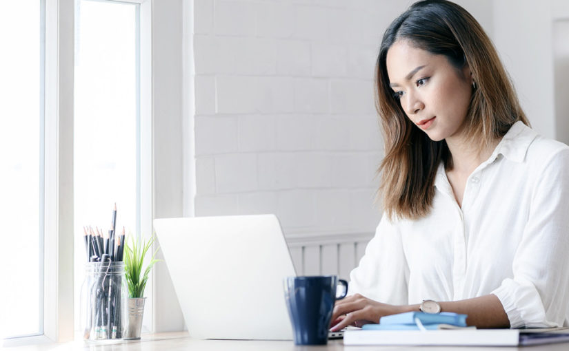 Data scientist jobs for beginners